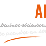 logo-triathlon-addict