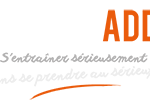 logo-triathlon-addict-small