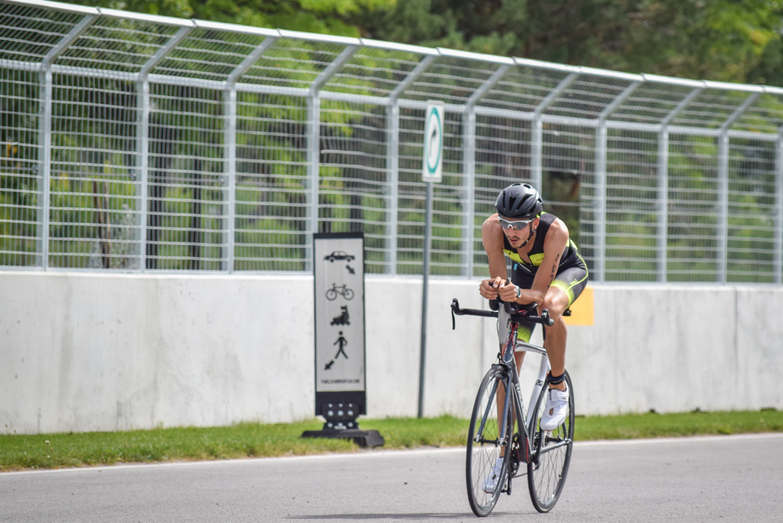 Vélo de course pas cher : c'est possible !