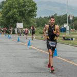 premier-triathlon-erreurs-debutants-maitrise-2