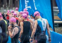 Triathlon International de Montréal : une 2ème expérience bien meilleure que la 1ère !
